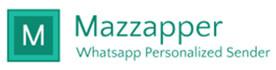 Whatsapp bulk sender mass-messenger de Whatsapp